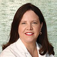 Dr. Anne Comi