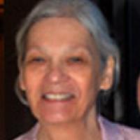 Glenda Ethington